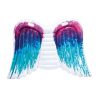 Pool float INTEX Angel Wings Mat 58786