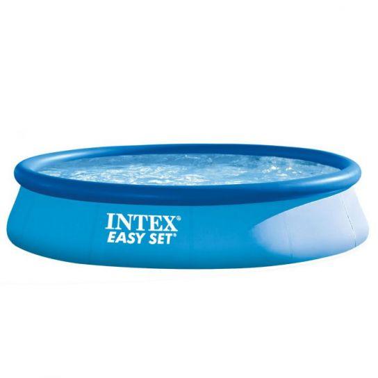 INTEX Easy Set Pool 26166